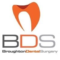 Broughton Dental Surgery