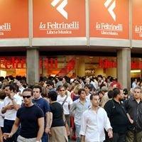 Eventi la Feltrinelli Napoli