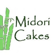 Midori Cakes