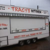Tracy's Kitchen