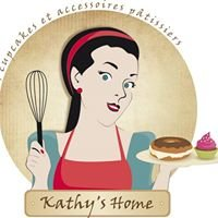 Kathy's Home