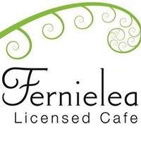 Fernielea Licensed Cafe