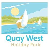 Quay West Holiday Park