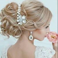 Diamond Brides Hair & Beauty