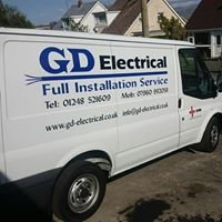 GD Electrical