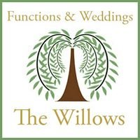 The Willows Function Suite