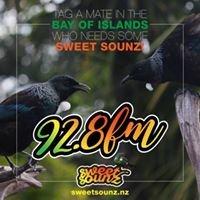 Sweet Sounz - Online Radio