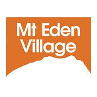 Mt Eden Village