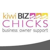 Kiwi Business Chicks