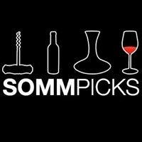SommPicks