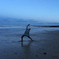 Bliss Yoga Norwich