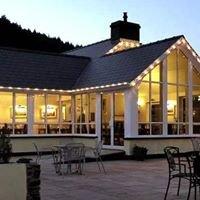 Salutation Inn, Pembrokeshire