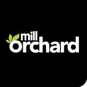 Mill Orchard Juice