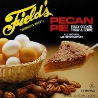 Field's Pies