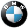 Lloyd Colne BMW