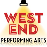 West End Performing Arts