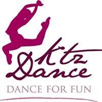 KTZ DANCE