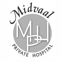 Midvaal Private Hospital