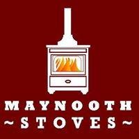 Maynooth Stoves