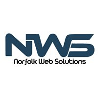 Norfolk Web Solutions