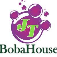 JTBobaHouse