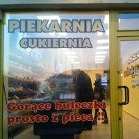 Piekarnia-ciastkarnia Piotr Żarnecki