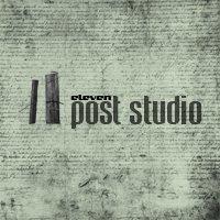 11 Post Studio