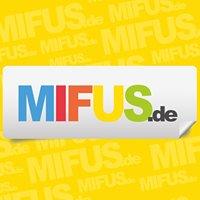 Rofu Kinderland - MIFUS.de