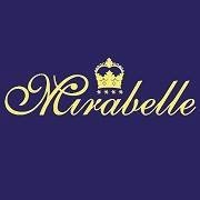 Mirabelle, Tychy