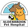 Alderbrook Pet Hospital