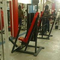 Lytham YMCA