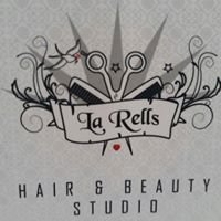 La Rells Hair And Beauty