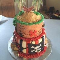 Imagine That Cakes