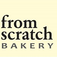 From Scratch Bakery