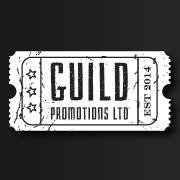 Guild Promotions