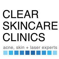 Clearskincare Clinics SA