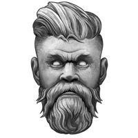 MIKOS Barbershop