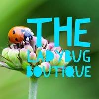 The Ladybug Boutique Trenton FL