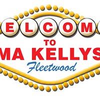 Ma Kellys Fleetwood