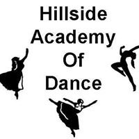 Hillside Academy of Dance