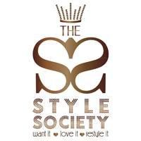The Style Society
