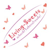 living-sweets.com