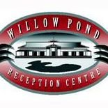 Willow Pond Reception Centre