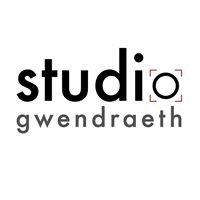 Studio Gwendraeth