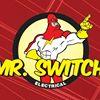 Mr Switch Electrical Pty Ltd