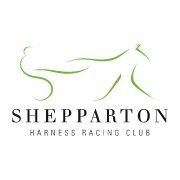 Shepparton Harness Racing Club