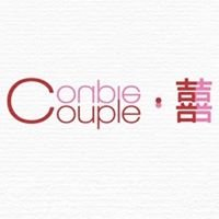 Couple Wedding