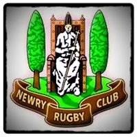 Newry Rugby Club