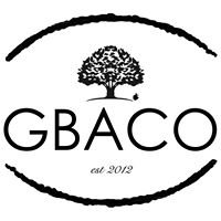 GBACO Corp