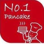 No.1 Pancake